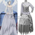EBB0018 Black Butler Angel Dress Cosplay Costume - Black Butler