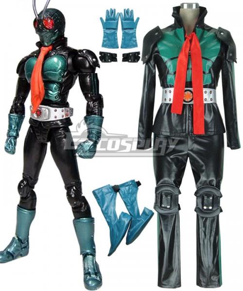 """0277 21/"""" Masked Kamen Rider WIZARD Cosplay Prop"""