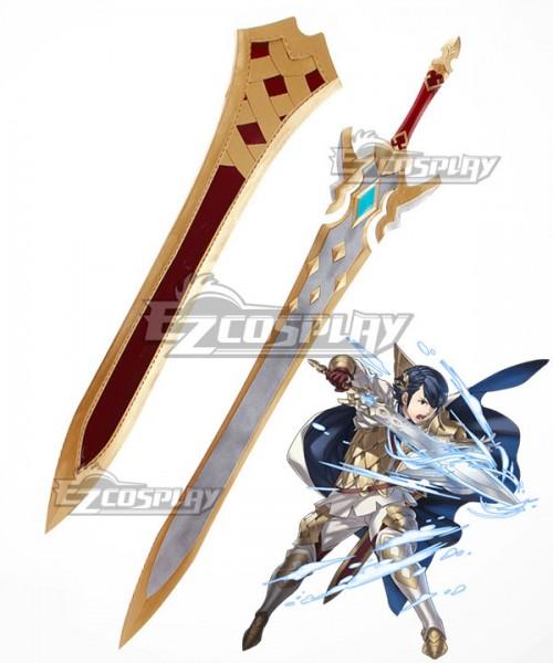 "0984 51/"" Kamen Rider Black Shadow Moon Sword with Sheath Cosplay Prop"