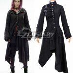 EHP0008 Harry Potter Nymphadora Tonks Halloween Jacket Cosplay Costume - Harry Potter