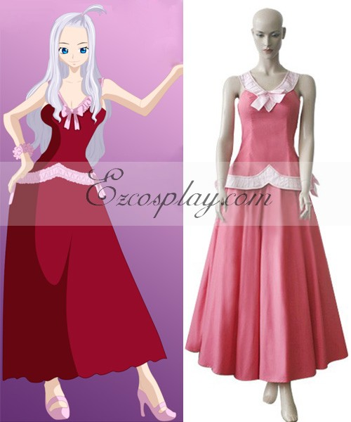 Eft0005 Fairy Tail Mirajane Cosplay Costume Zerochan has 137 mirajane strauss anime images, wallpapers, hd wallpapers, android/iphone wallpapers, fanart, screenshots, facebook covers, and many more in its gallery. eft0005 fairy tail mirajane cosplay costume