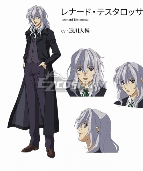 Invisible Victory Teletha Cosplay Costume Uniform Dress Anime Costumes Full Metal Panic