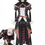 EIDO014 Idolish 7 Tenn Kujo Trigger Cosplay Costume - Idolish 7