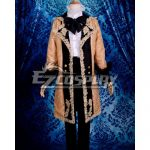 ZBC0062 Vocaloid Devil Kagamine Len Cosplay Costume Deluxe - ZBP6 - Advanced Custom